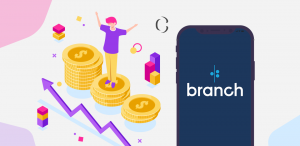 P2P lending app development: How Kenya-based P2P lending app, Branch becomes 2nd ranked most popular finance app. Know the business model of P2P lending app to earn millions.