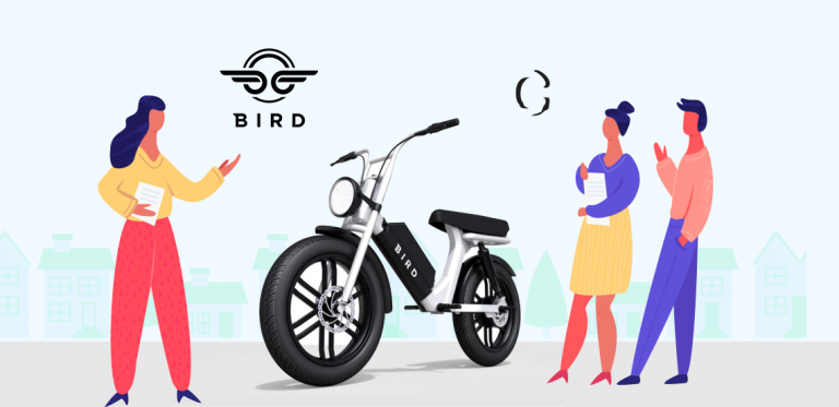 Which are the top features you should ask e-scooter app development company to accommodate in the e-scooter app?