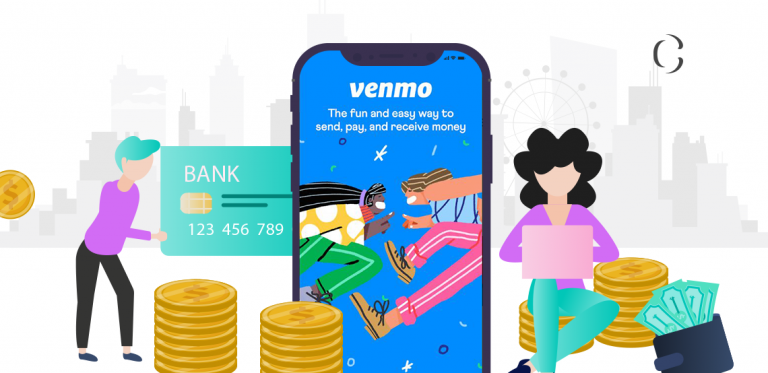 Develop e-wallet app like Venmo within 45 to 55 days, under $10k.