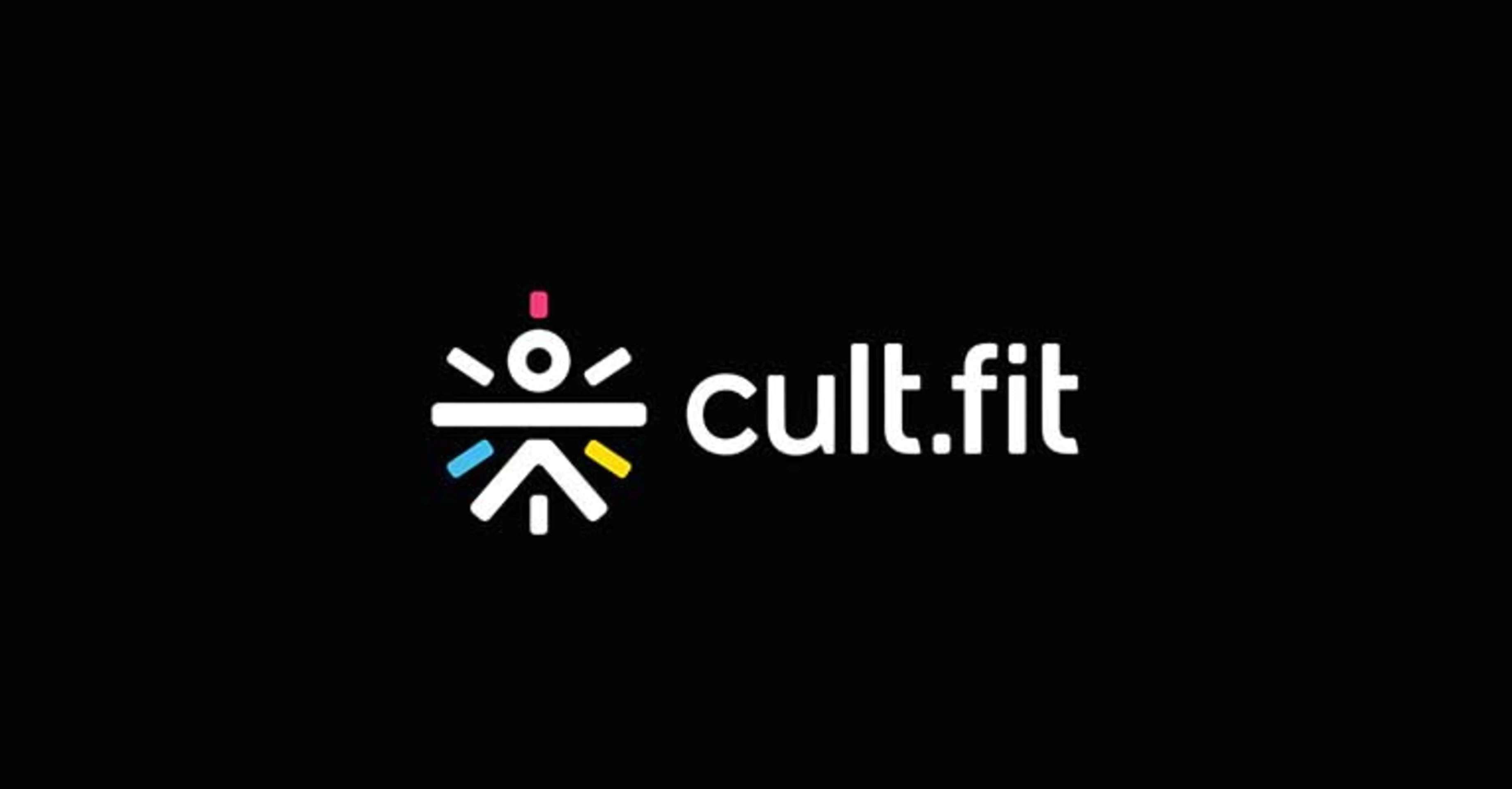 cult like gym app
