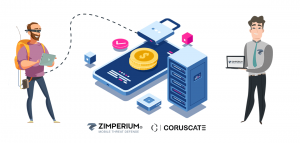 Zimperium says US-based FinTech apps have security issues