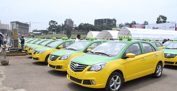newly_imported_meter_taxis_in_addis_abeba