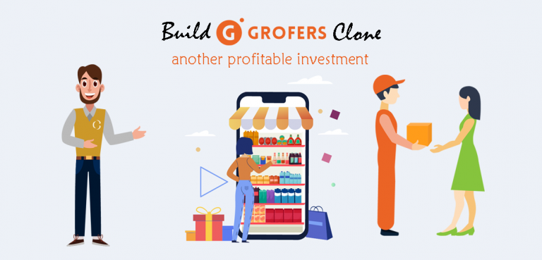 Get-your-grocery-supermarket-online-by-developing-on-demand-grocery-delivery-app-like-Grofers