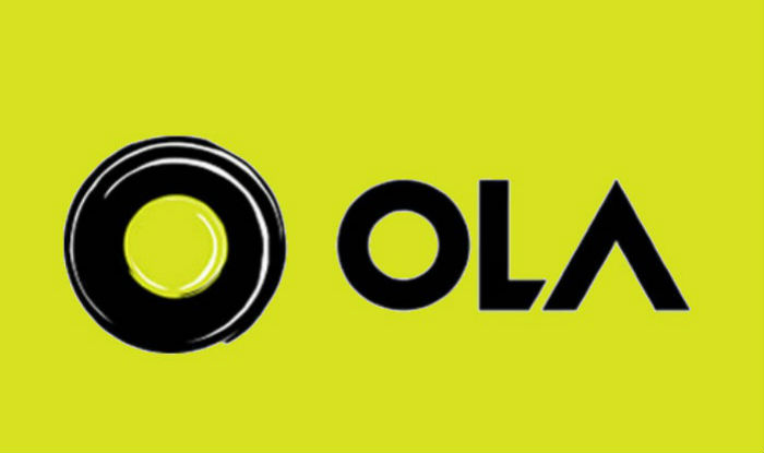 Ola app giving a tough competition to Uber with its cars for every occasion, you can also make it big through taxi booking app development!