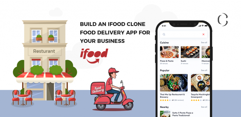 ifood-clone-app-development-solutionpost