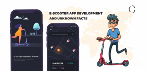 E-scooter-invasion-Everything-you-need-to-know-about-the-elect-768x373