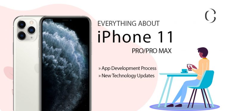 How to make your mobile app compatible with iPhone 11 What are the changes required