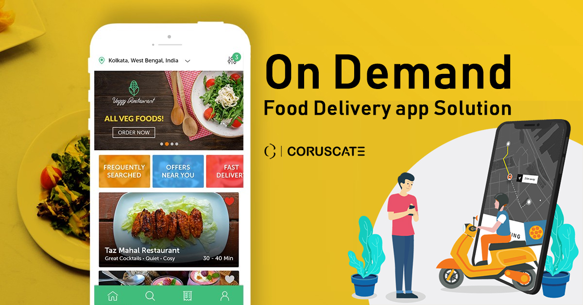 while-label-food-delivery-app-solution