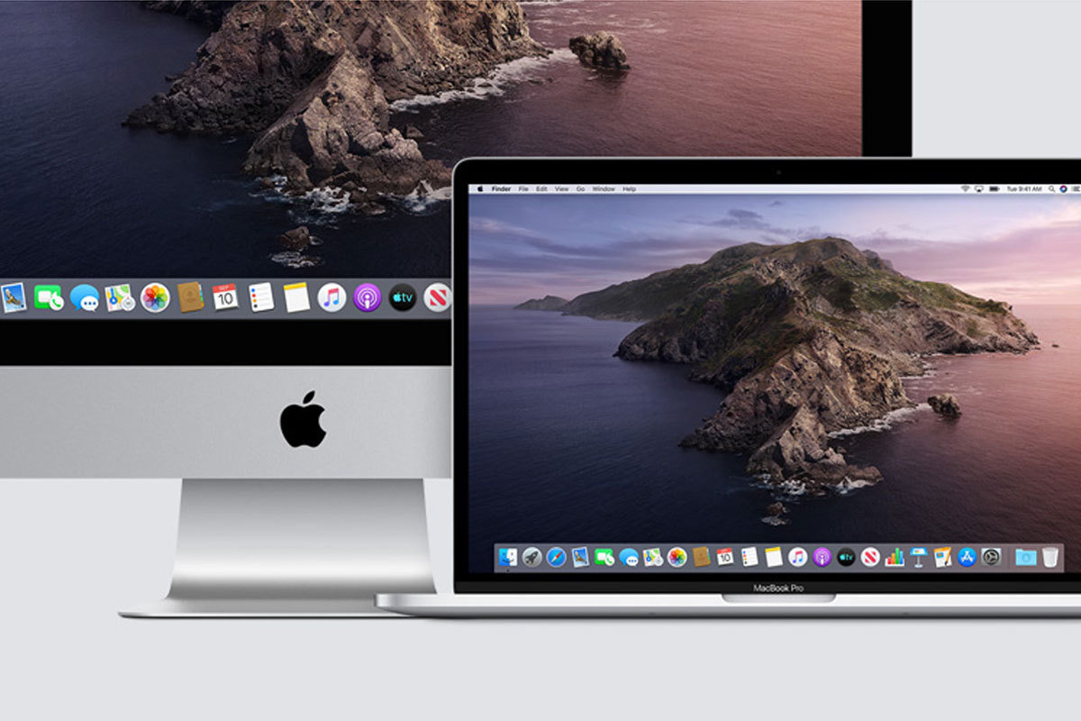 macos-catalina-macs-100812400-large