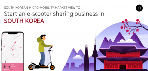 build-an-e-scooter-app-in-South-Korea--
