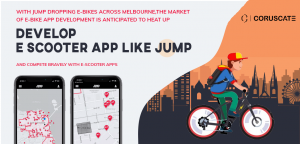 Build-an-e-scooter-app-like-JUMP
