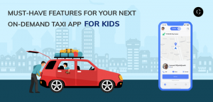 on-demand-uber-for-kids-taxi-booking-app
