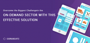 Biggest-Challenge-in-the-On-demand-Sector