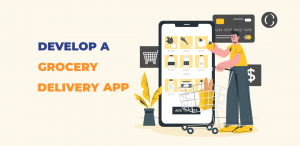 Weezy Based In London raises pre-seed funding for its 15-minute grocery delivery app