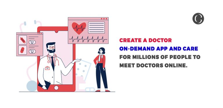 Fleeting Insights Concerning Your Decision to Make An Doctor On Demand App