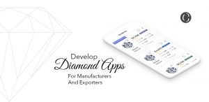 https://www.google.com/search?q=diamonds+sell+app&tbm=isch&ved=2ahUKEwiNrdWu9KTsAhVJ4nMBHRd6AboQ2-cCegQIABAA&oq=diamonds+sell+app&gs_lcp=CgNpbWcQAzoGCAAQCBAeULpQWOxYYPJbaABwAHgAgAG8AYgBkQWSAQMwLjWYAQCgAQGqAQtnd3Mtd2l6LWltZ8ABAQ&sclient=img&ei=Pfp-X80aycTPuw-X9IXQCw&bih=576&biw=1366&rlz=1C1CHBF_enIN916IN916#imgrc=bm9OJEtDBYBviM
