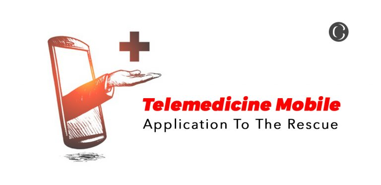 The Perks Of Developing A Telemedicine Mobile Application