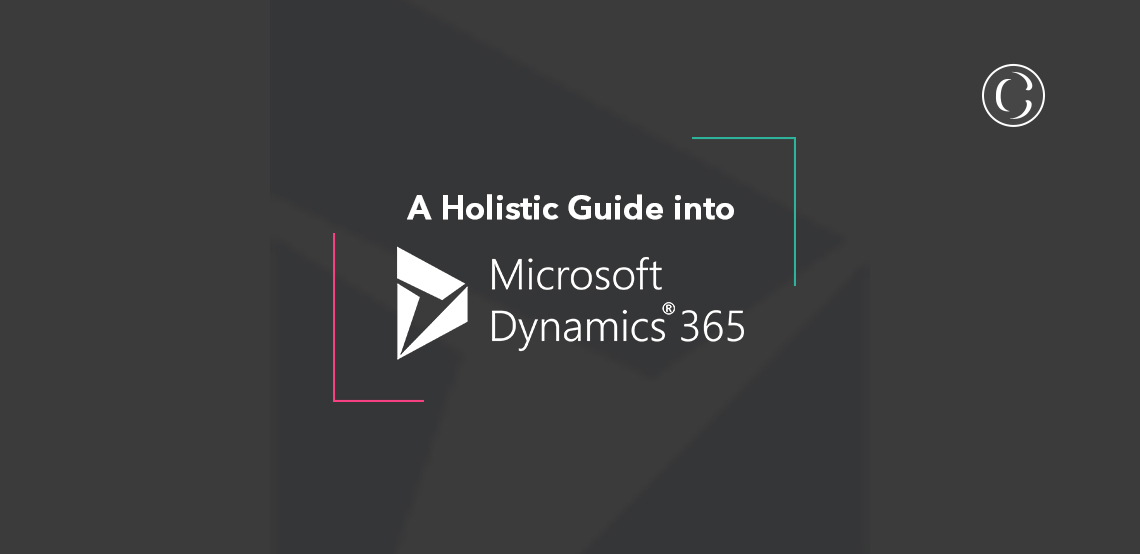 Your Guide to Smooth Scaling and Better Profits with Microsoft Dynamics 365 in 2021