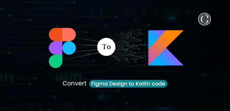 How DhiWise Simplifies app Development with Figma to Code Support